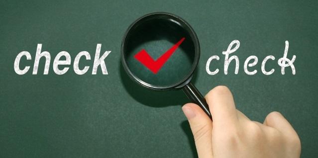 成年後見の意外な落とし穴に注意!成年後見(法定後見制度)で知っておくべき5つのこと