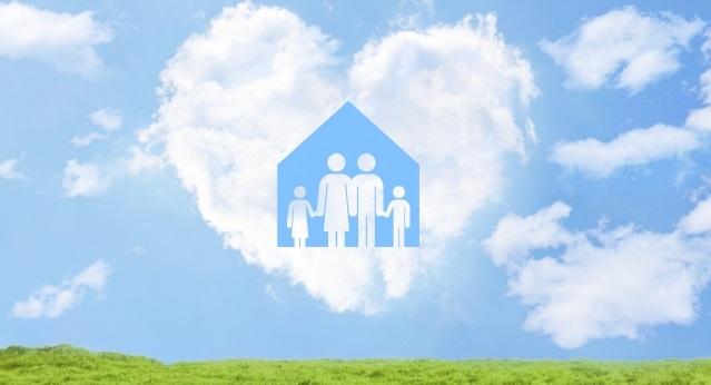 見守り契約・財産管理契約・死後事務委任契約って何? 任意後見制度をより効果的に利用する方法について