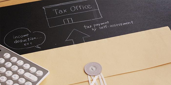 一人会社の社長(代表取締役)が亡くなった場合に税務上で注意すべきこと