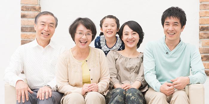 親族が後見人になれるかどうかの判断基準とは?