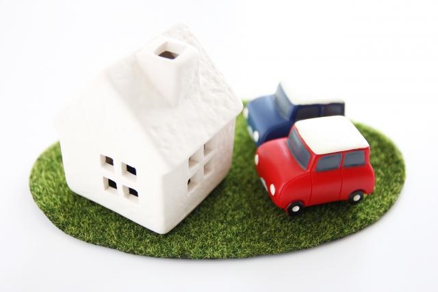 交通事故と相続問題…ご遺族がやるべきこととは?